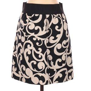 Ann Taylor LOFT casual skirt